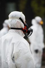Smaltimento completo amianto Varese