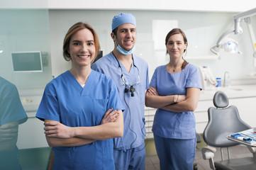 Dentista Urgente Seregno